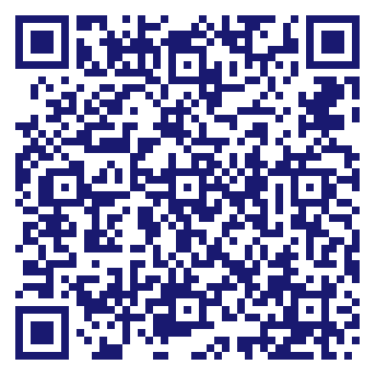 QR-Code for Louisville State Recreation