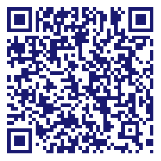 QR-Code for Louisville Upholstery