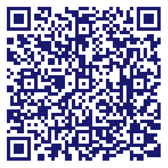 QR-Code for Loup County Civil Defense