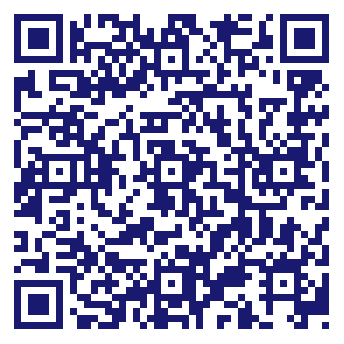 QR-Code for Loup County Public Schools