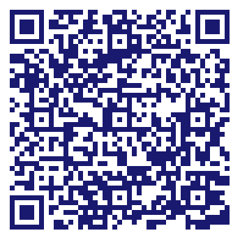 QR-Code for Lousiana Forestry Svc Inc