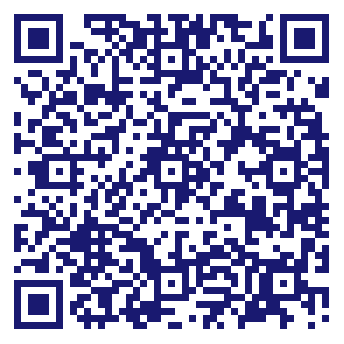QR-Code for Louviers Public Library