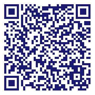 QR-Code for Lovato Trucking Inc