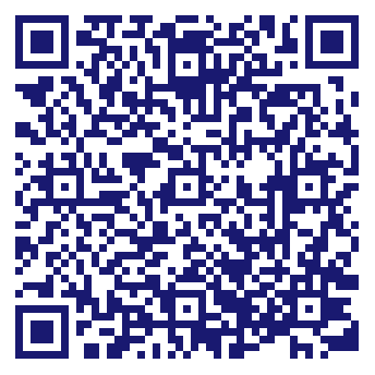QR-Code for Love 2 Learn Tutoring Llc