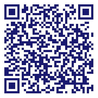 QR-Code for Love Box Co