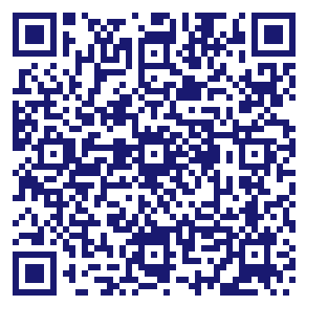QR-Code for Love N Care Ministries