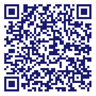 QR-Code for Love Shack Boutique