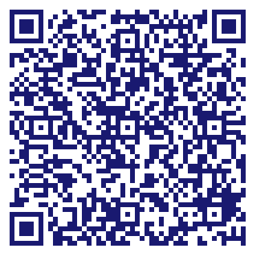 QR-Code for Love Solution Marketing Group (Love SMG)