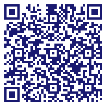 QR-Code for Lovells Flowers & Nursery