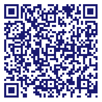 QR-Code for Lovelock Correctional Ctr