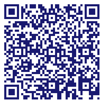 QR-Code for Lovelock Paiute Tribe Icwa