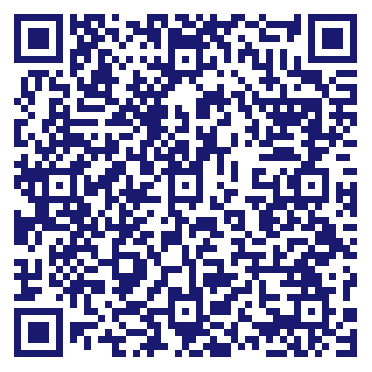 QR-Code for Lovely Lane Untd Methdst Chrch