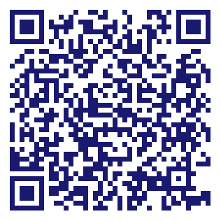 QR-Code for Loven Ready Mix
