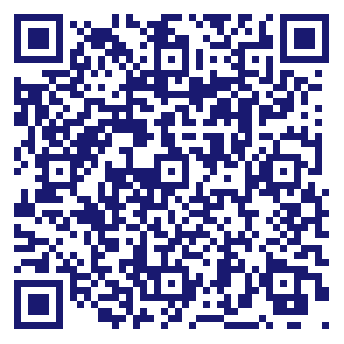 QR-Code for Lovering Volvo in Nashua