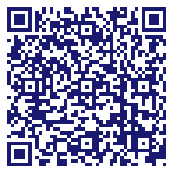 QR-Code for Lovering Volvo of Meredith