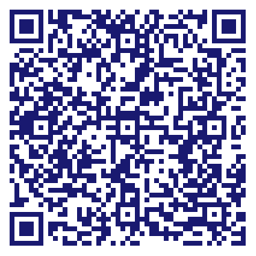QR-Code for Lovetts Lovin Pet & Home Care