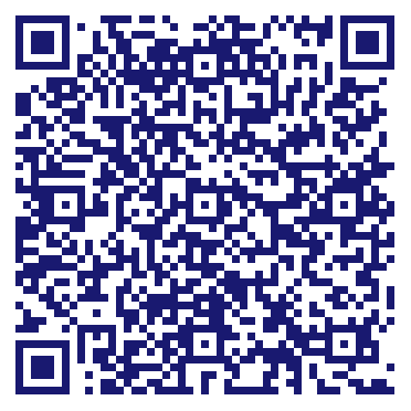 QR-Code for Low Rate Locksmith San Diego