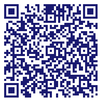 QR-Code for Low Rate Locksmith Stockton