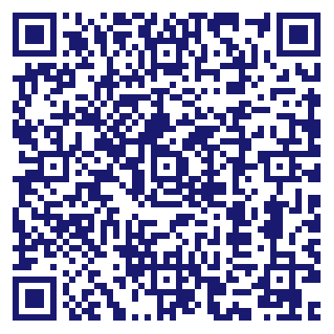 QR-Code for Low Volt Systems LLC | Telephone Installation