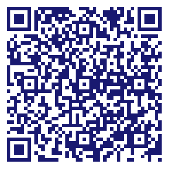 QR-Code for Lowe Sherry L Atty At law