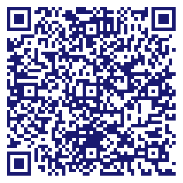QR-Code for Lowe Trucking & Excavating