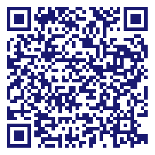 QR-Code for Lowell Kriz Farm