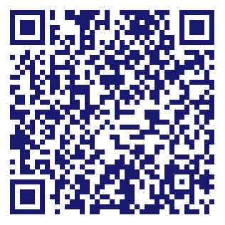 QR-Code for Lowell W Bradford