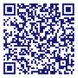 QR-Code for Lower Tavern