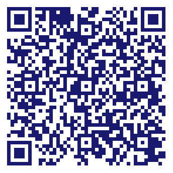 QR-Code for Lowes Construction Co Inc