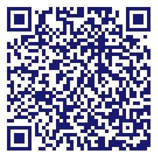 QR-Code for Lowes Rv