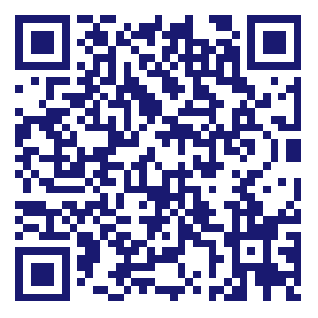 QR-Code for Lowes