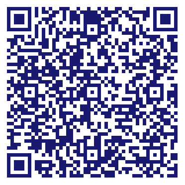 QR-Code for Loyalhanna Veterinary Clinic Inc
