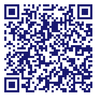 QR-Code for Loyd Plumbing Co Inc