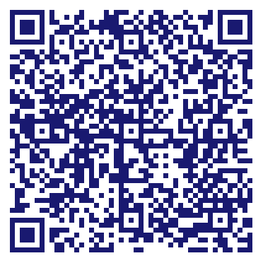 QR-Code for Lr Mathematics Consulting Inc