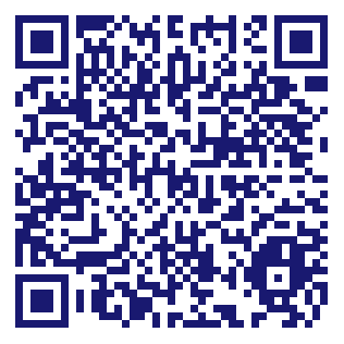 QR-Code for Ls Construction