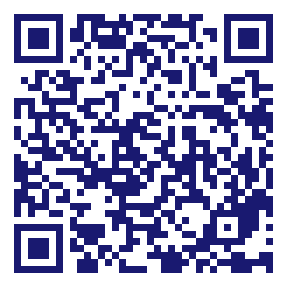 QR-Code for Lti
