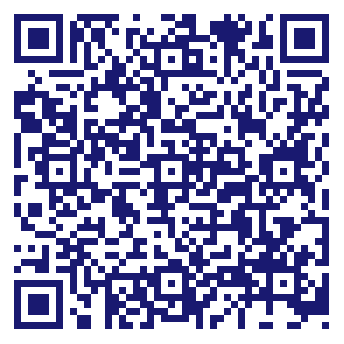 QR-Code for Lu Vel Dairy Products Inc