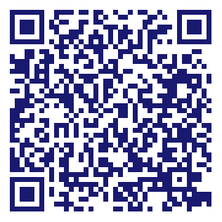 QR-Code for LuRae Lumpkin NYC