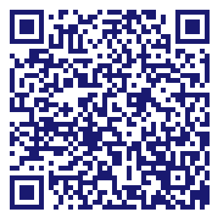 QR-Code for Lubbers East