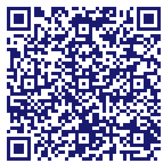 QR-Code for Lube Time Christiansburg