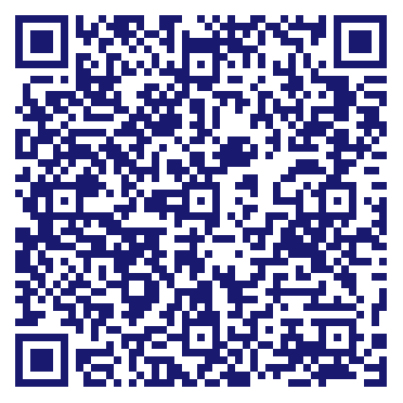 QR-Code for Lucas Cnty Public Health Nurse