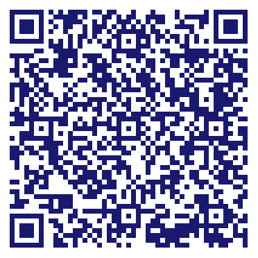 QR-Code for Lucas County Health Ctr Amblnc