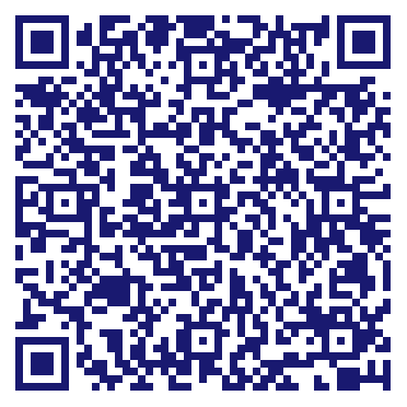 QR-Code for Lucas James | Celebrity Personal Trainer