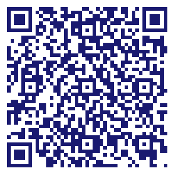 QR-Code for Luce Press Clipping Svc