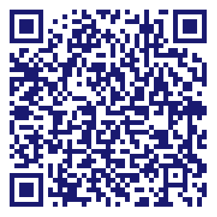 QR-Code for Lucedale City Hall