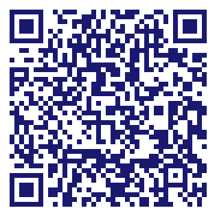QR-Code for Lucedale Tv Svc