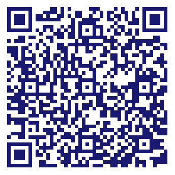 QR-Code for Lucent Technologies Inc