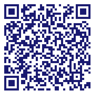QR-Code for Lucent Technologies