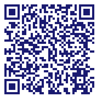 QR-Code for Lucero & George