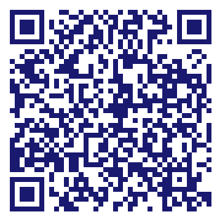 QR-Code for Luciano Painting